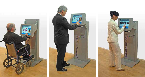 adjustable_kiosk