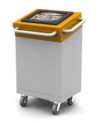 kiosk-mobile-250x250