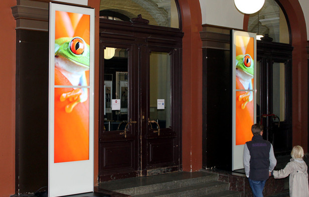 naturkundemuseum_digital_signage