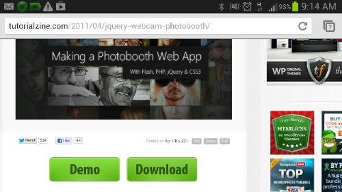 wpid-Screenshot_2013-01-25-09-14-17.png