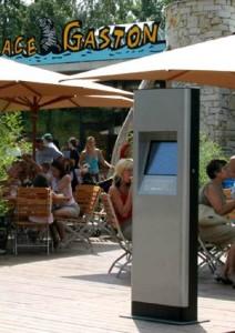 zoo-prague-info-kiosk